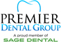 Hollywood - Premier Dental Group